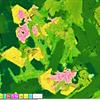 EDS 10sec scan geological thin section.jpg