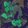 EDS 10sec scan geological thin section_1.jpg